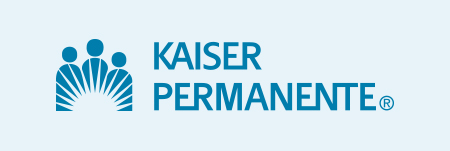 Kaiser Foundation Health Plan of WA, Kaiser Foundation Health Plan of WA Options, Kaiser Permanente PPO Network, HMO ***(Renton & Tacoma Locations Only)